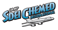 Camp Sdei Chemed Boys Program